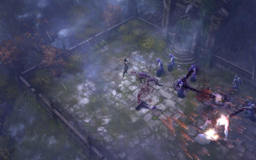 4-1024x640 Blizzard admit failure of Diablo 3 end-game