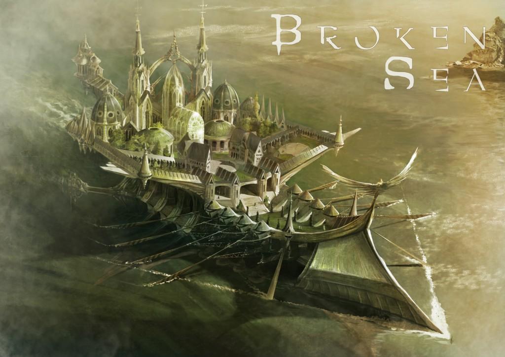 BrokenSea_dominion_ship-1024x724 NeoCore goes nautical with Broken Sea