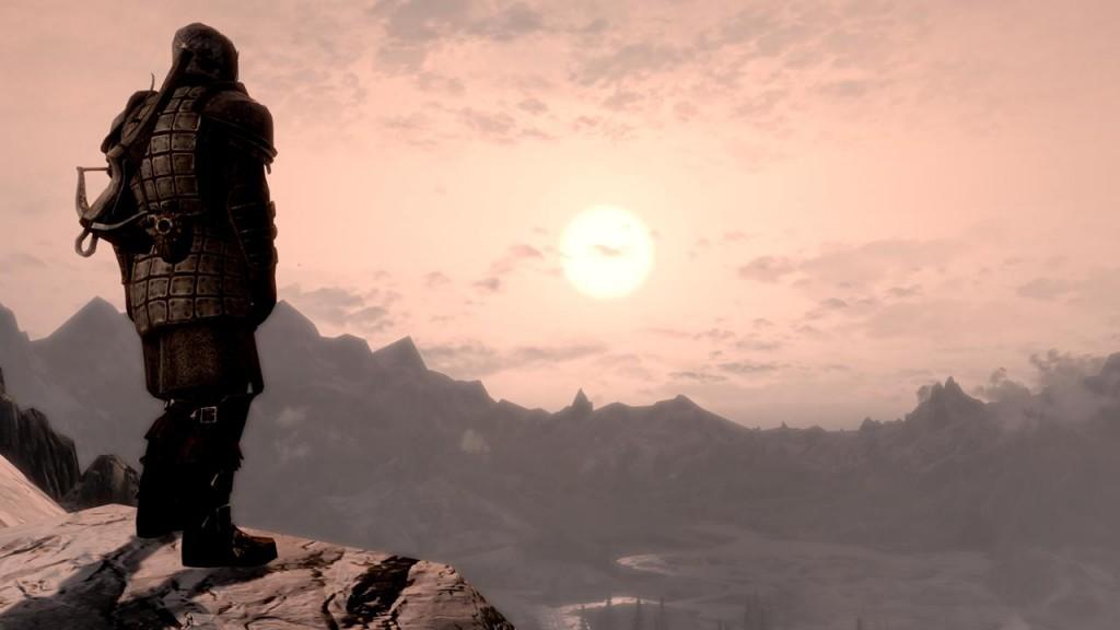 Dawnguard_1280x720-1024x576 Skyrim v1.7 PS3 update arrives Monday in Europe