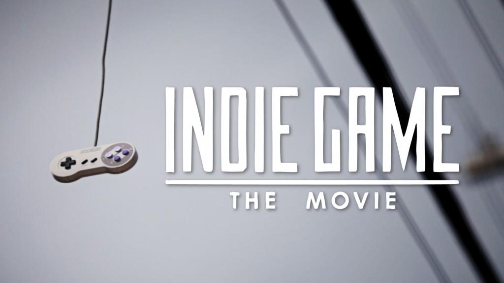 IndieGameTheMovie_filmstill6_TitleScreen_byIndieGameTheMovie.jpeg-1024x576 Absurdly meta: Indie Game: The Movie getting DLC