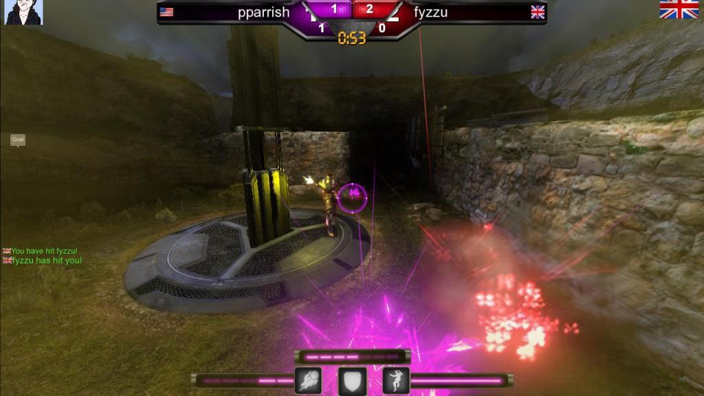 ShootMania Storm (8)