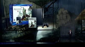 ac3-hardware-bundle-345x192 Exclusive DLC, hardware bundle for Assassin's Creed 3 PS3