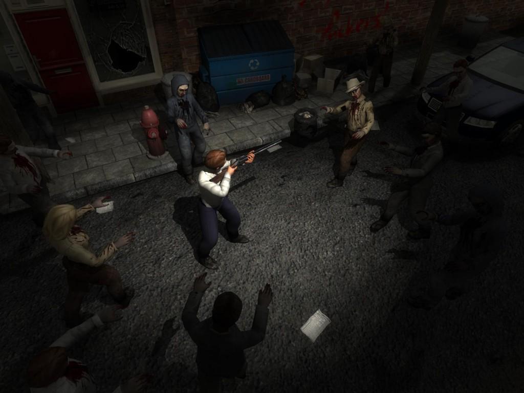 combat_shot_final-1024x768 Dead State Kickstarter opens