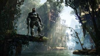 crysis33-345x194 Crytek demos Crysis 3