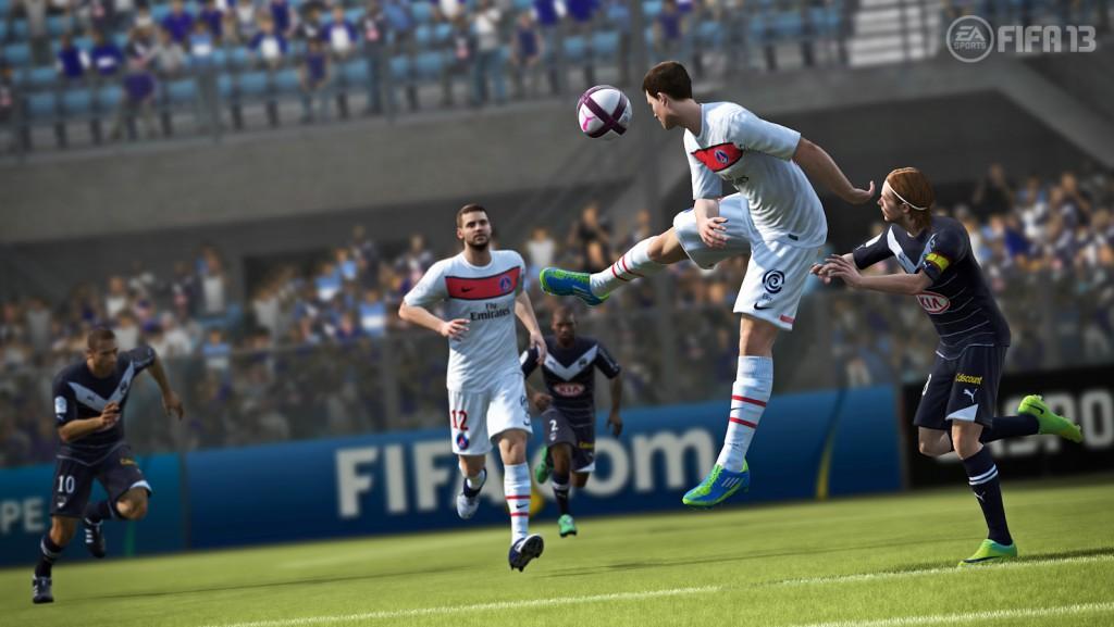 fifa13_gameiro_header_pass_wm-1024x577 Fifa 13 Review