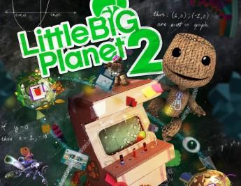 littlebigplanet2-345x267 Use your Vita as an extra LittleBigPlanet 2 controller