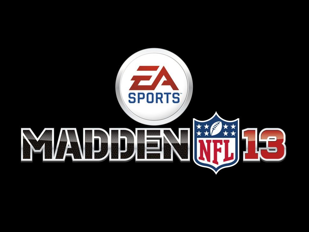 maddenlogo-1024x768 Madden 13 to adopt Fifa impact engine