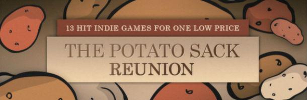 potatosack_1339596717 Potato Sack bundle takes root on Steam