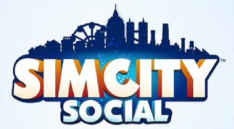 simcity-social Maxis Announces SimCity Social