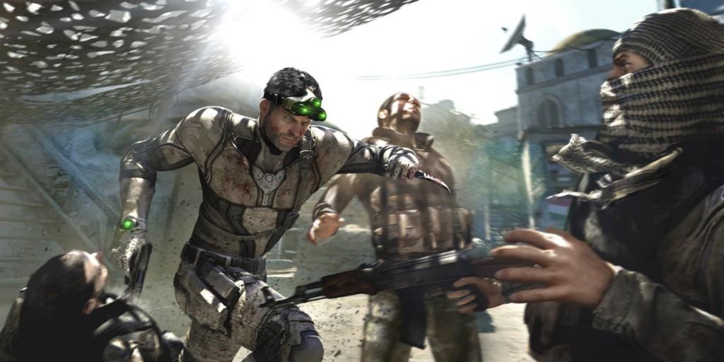 splinter-cell1-1024x512 Splinter Cell: Blacklist revealed