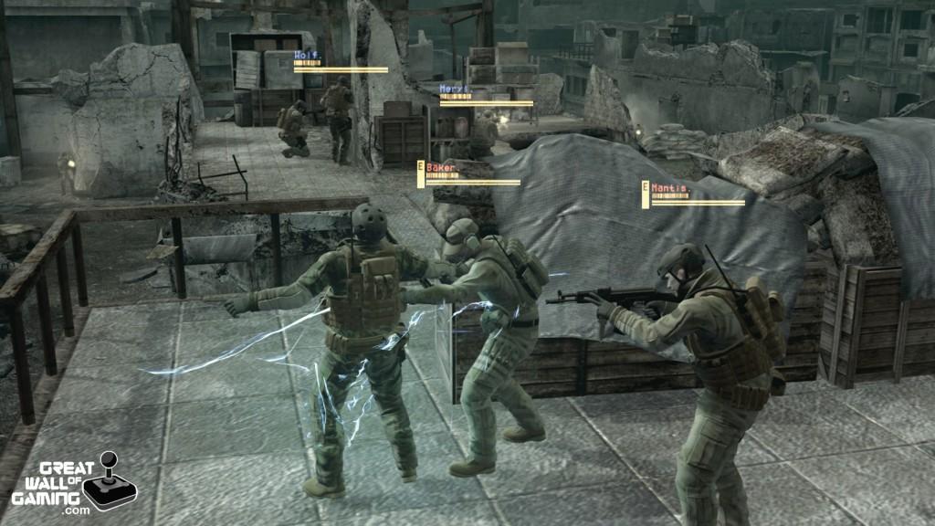 user31866_pic8305_1236471571-1024x576 Konami close Metal Gear Online servers