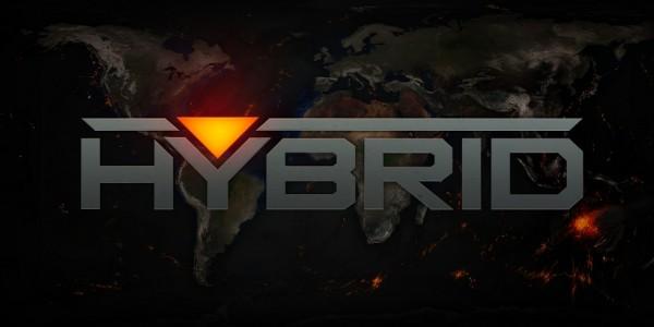 HybridLogo-600x300 Hybrid explains its persistent world [Video]