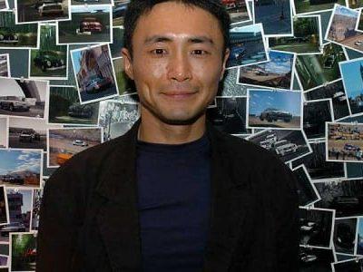 Kazunori Yamauchi 600x300