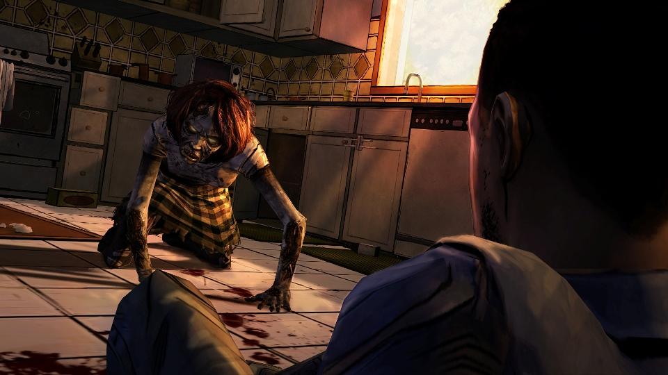 Telltale_WalkingDead_Feb_15_3 PlayStation Plus gets first two Walking Dead episodes for free