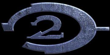 Halo2 Metal Logo1 600x300