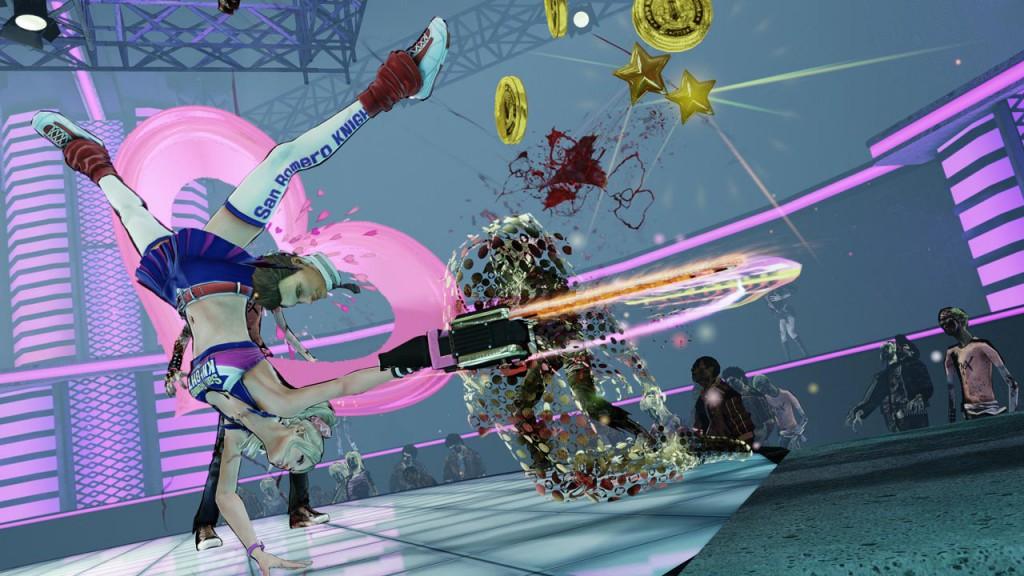 highres_screenshot_00019-1024x576 Lollipop Chainsaw Review