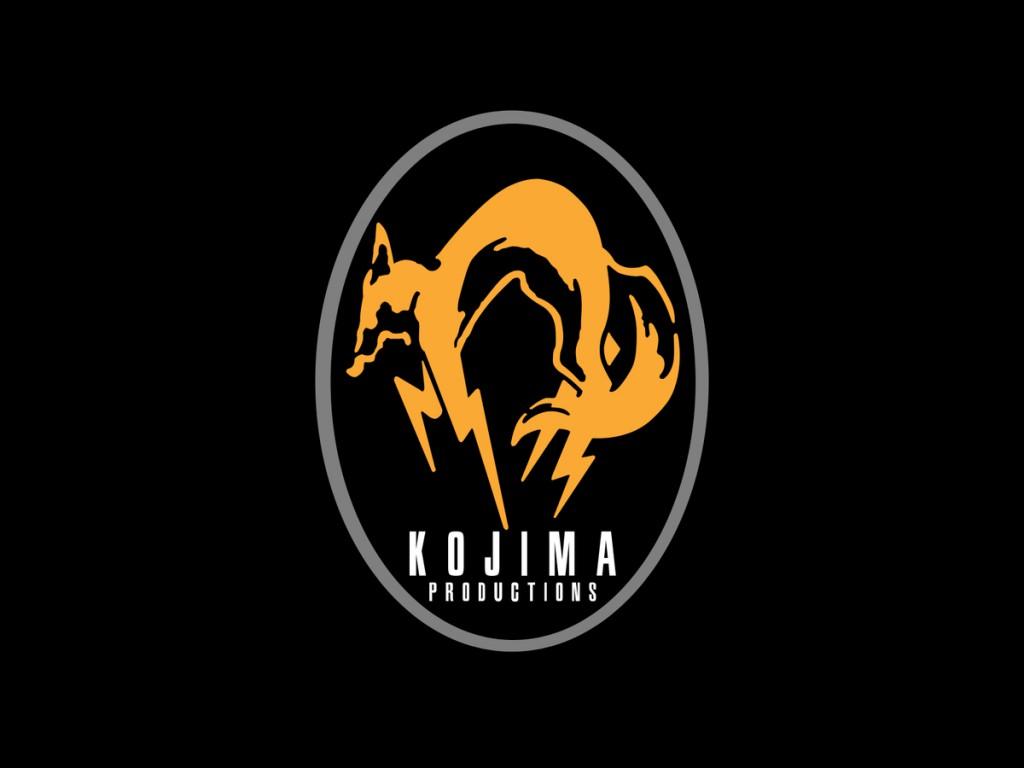 kojima_productions_logo-1024x768 Kojima: Fox Engine is nearly finished, will be revealed on 30 August