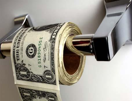 money Dota 2 gets Compendium stretch goals up to $10mil, include Darude