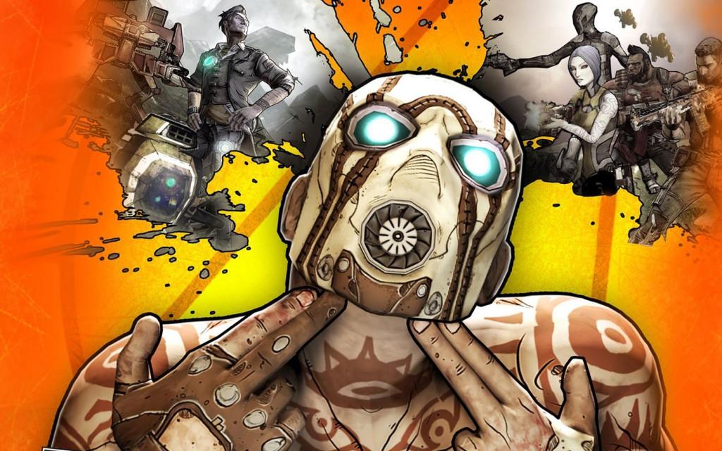 news362-1024x640 Well done, Gearbox! Borderlands 2 DLC has no platform exclusivity