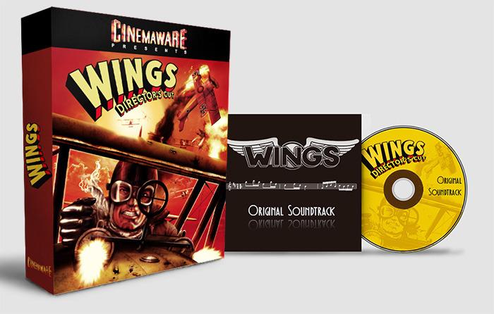20580c7fb9c5ba73a10fd413b9fefbb9_large Cinemaware kickstarter spreads its Wings