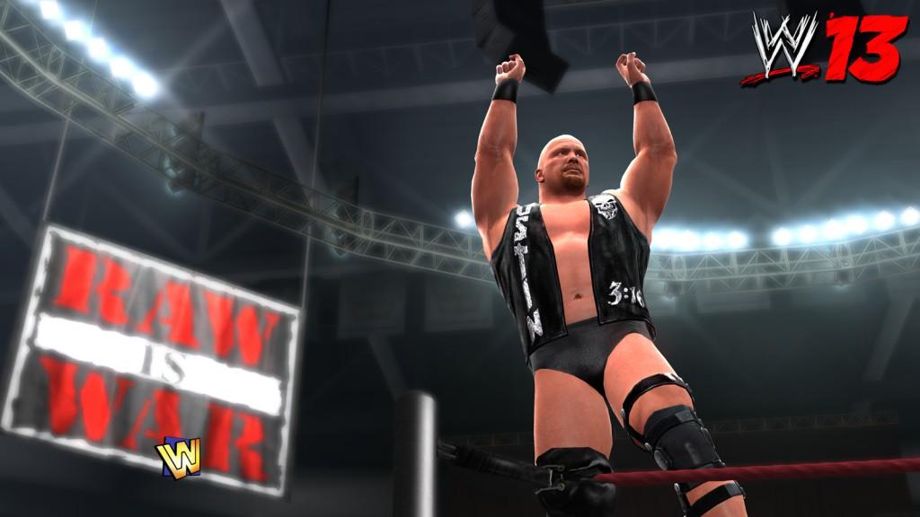 7228Stone-Cold-2-1024x576 WWE 13 [Interview] - Bringing back the Attitude Era