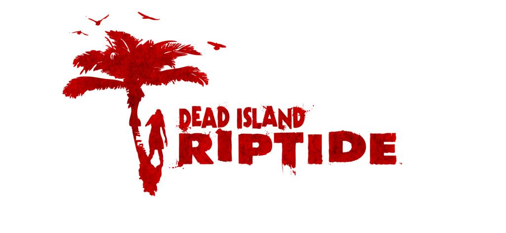 7901513574_c084d51ea8_b Dead Island: Riptide nods to original with CG trailer [Video]