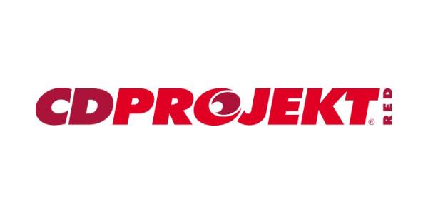 CD-Projekt Red