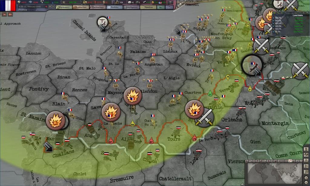 HeartsofIronIII_TheirFinestHour_Screen_9-1024x614 Hearts of Iron III: Their Finest Hour promises plenty of customisation [Video]