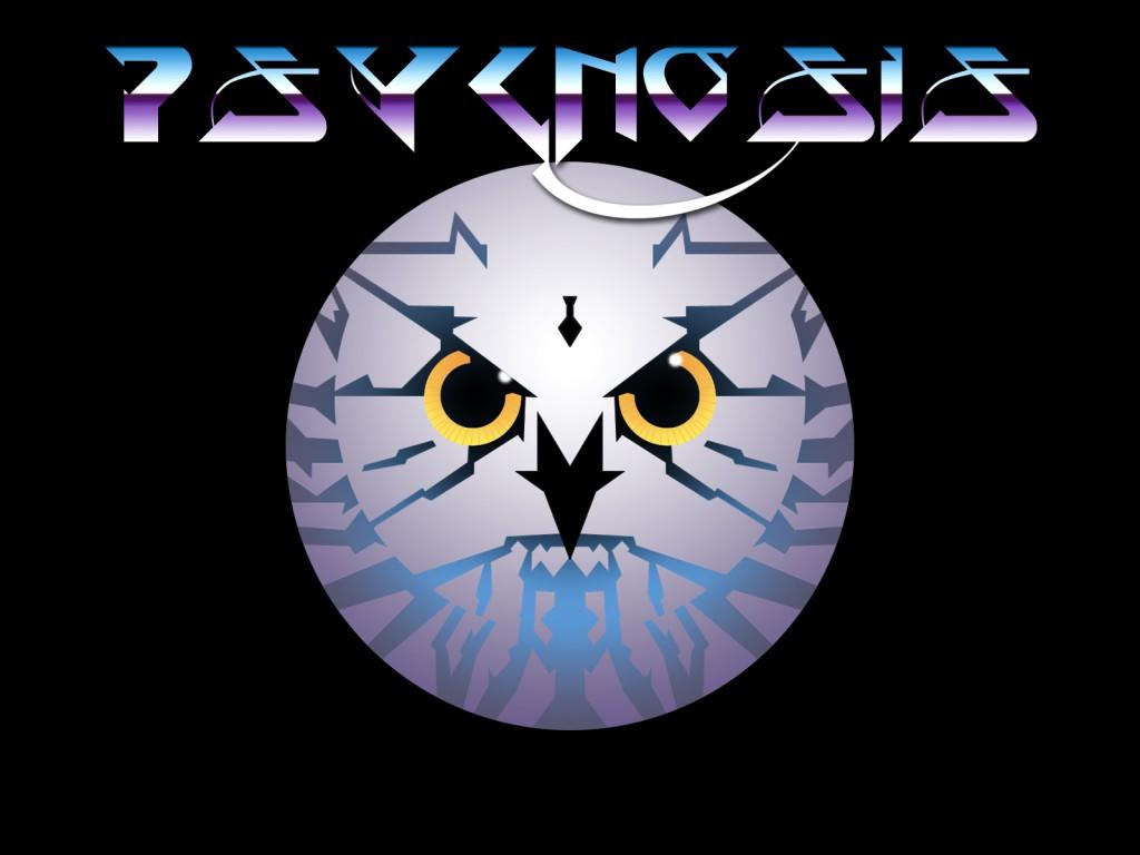 Psygnosis_wallpaper_by_phaelax-1024x768 Sony closes Liverpool studio