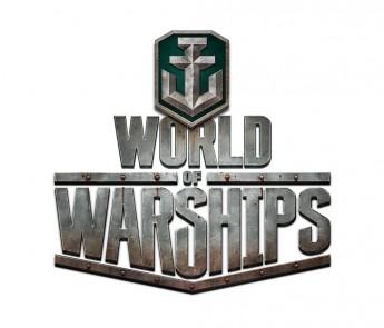WoWS_Logo_JPG_White_BG-345x295 World of Battleships is now World of Warships