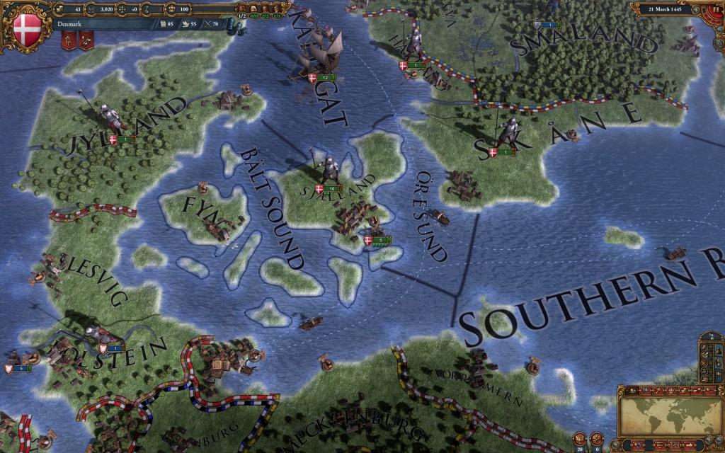 eu4-3-1024x640 Paradox reveals Europa Universalis 4, to be shown at Gamescom
