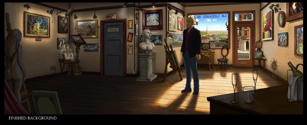 final_conceptjpg-1024x419 Broken Sword: The Serpent's Curse hits Kickstarter goal
