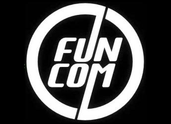funcom-345x250 Layoffs Hit Funcom