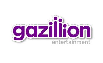 gazillion Gazillion respond to Blizzard backlash on IncGamers interview