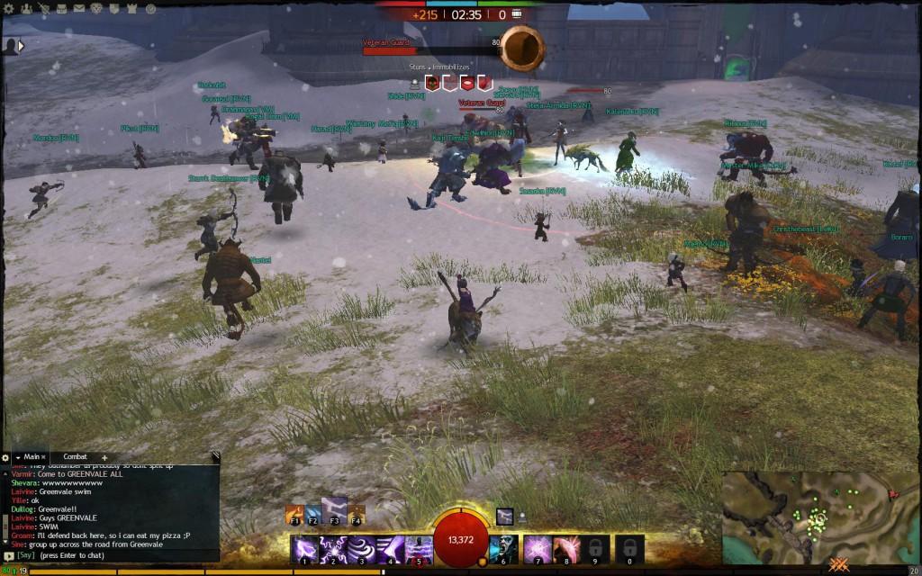 gw023-1024x640 Guild Wars 2 Review