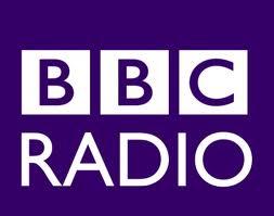 images BBC radio on demand added to Xbox Live iPlayer app