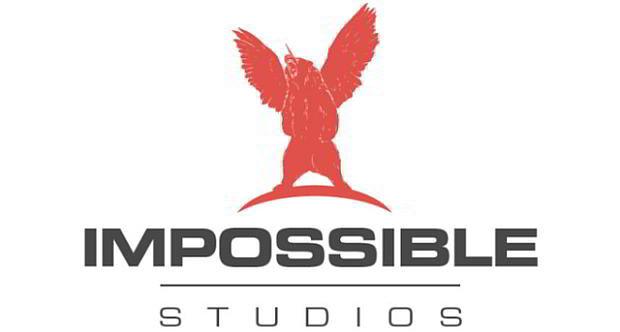 impossible Big Huge Games returns as Impossible Studios