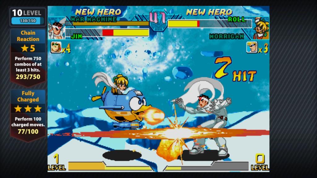 marvel_vs_capcom_origins_screenshot_03_bmp_jpgcopy-1024x576 Marvel vs. Capcom Origins gets PSN/XBLA release date