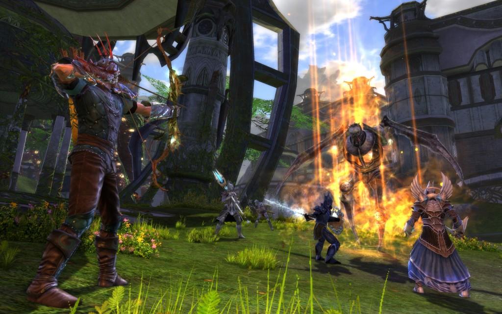 Rift: Storm Legion (6)
