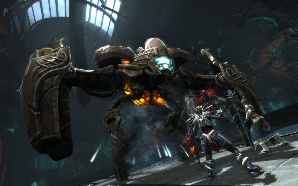 rift_sl_gamescom_v718-1024x640 A Storm of Swords: Rift's Storm Legion images