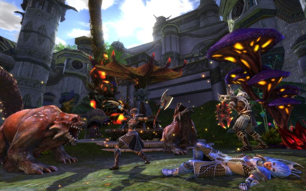 rift_sl_gamescom_v78-1024x640 RIFT Review