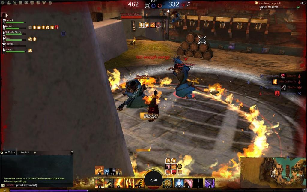 1-1024x640 Guild Wars 2 Review
