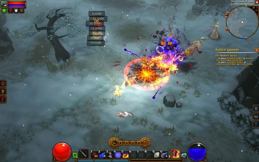 Torchlight 2 (4)