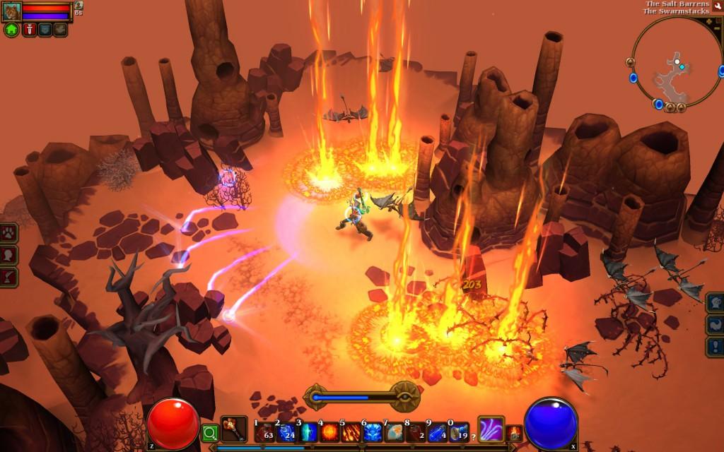 Torchlight 2 (2)