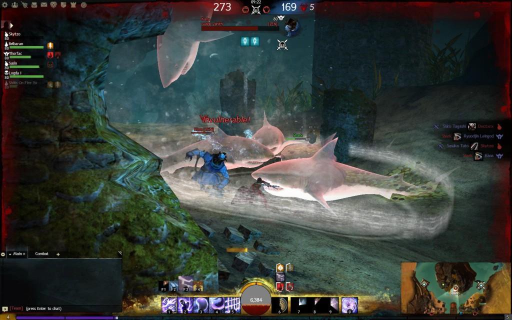 3-1024x640 Guild Wars 2 sells more than 2 million so far