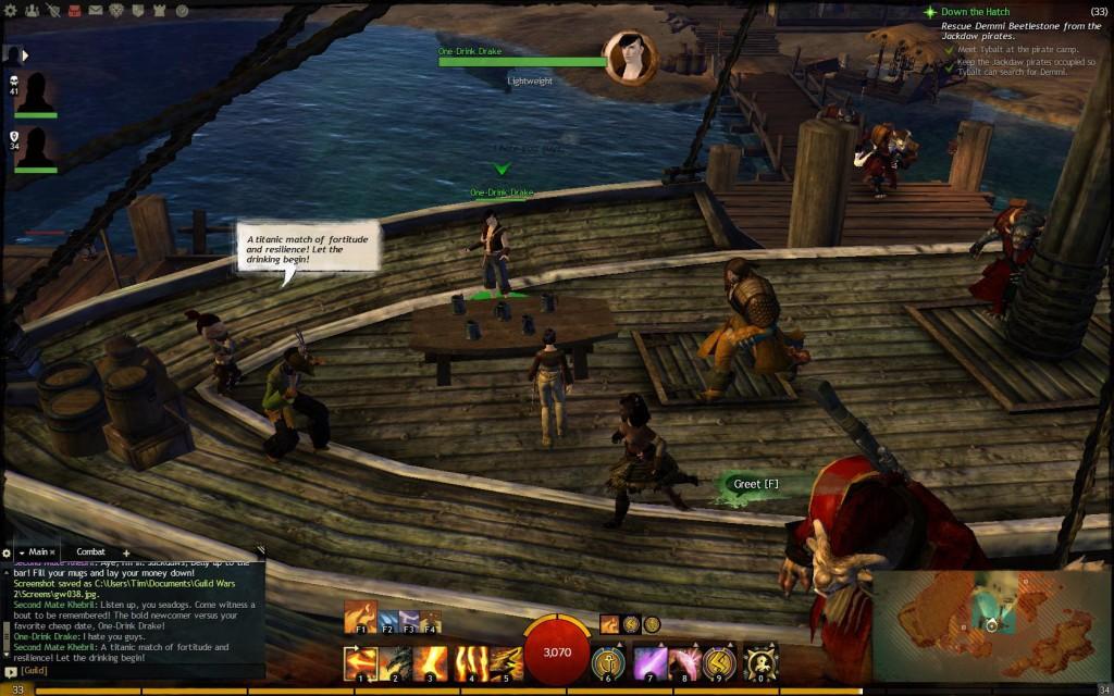 5-1024x640 Guild Wars 2 Review