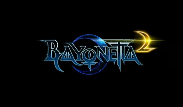 BAYONETTA-2-WII-U-LOGO-600x350 Bayonetta 2 announced as Wii U exclusive [Video]