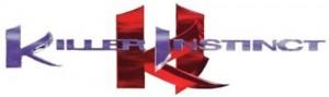 Killer_Instinct_logo_thumb-300x89 Microsoft renews Killer Instinct trademark