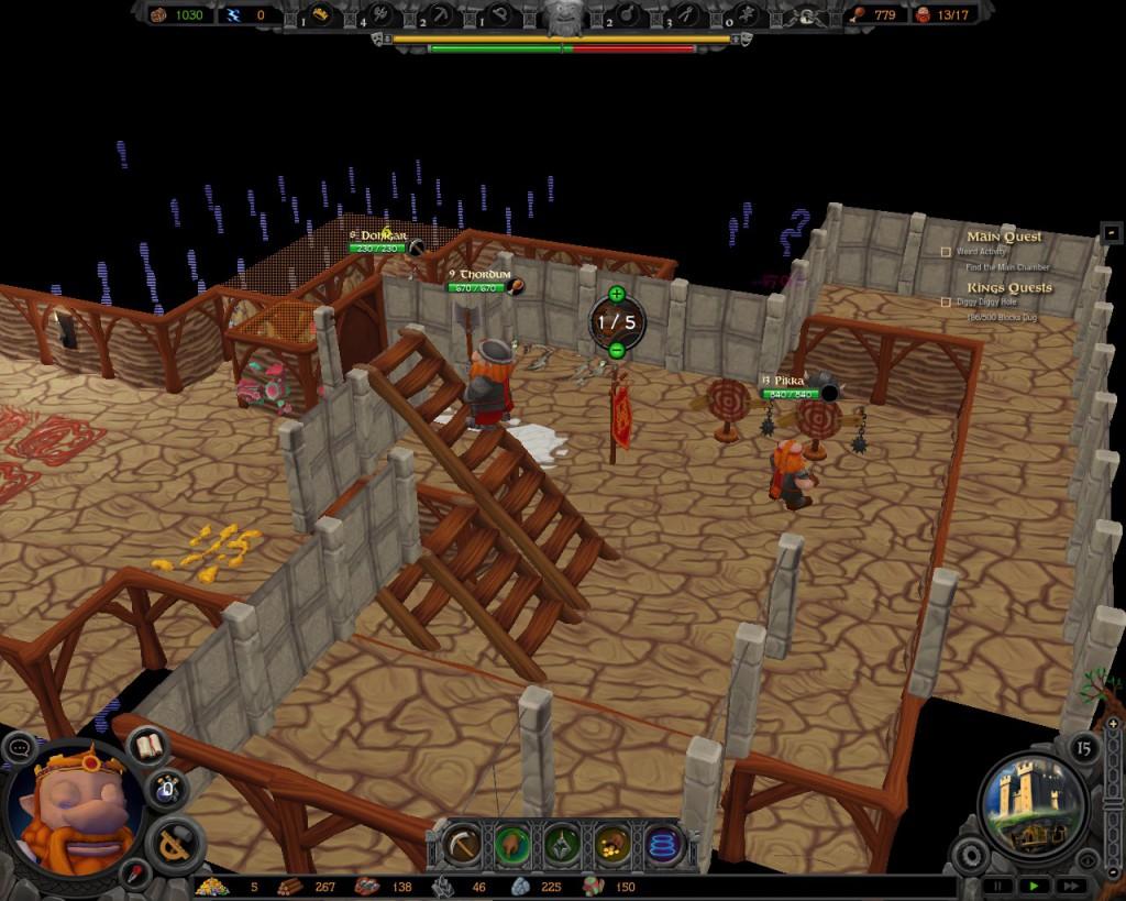 agod-1-1024x819 A Game of Dwarves [Preview] - Dweorgen Keeper