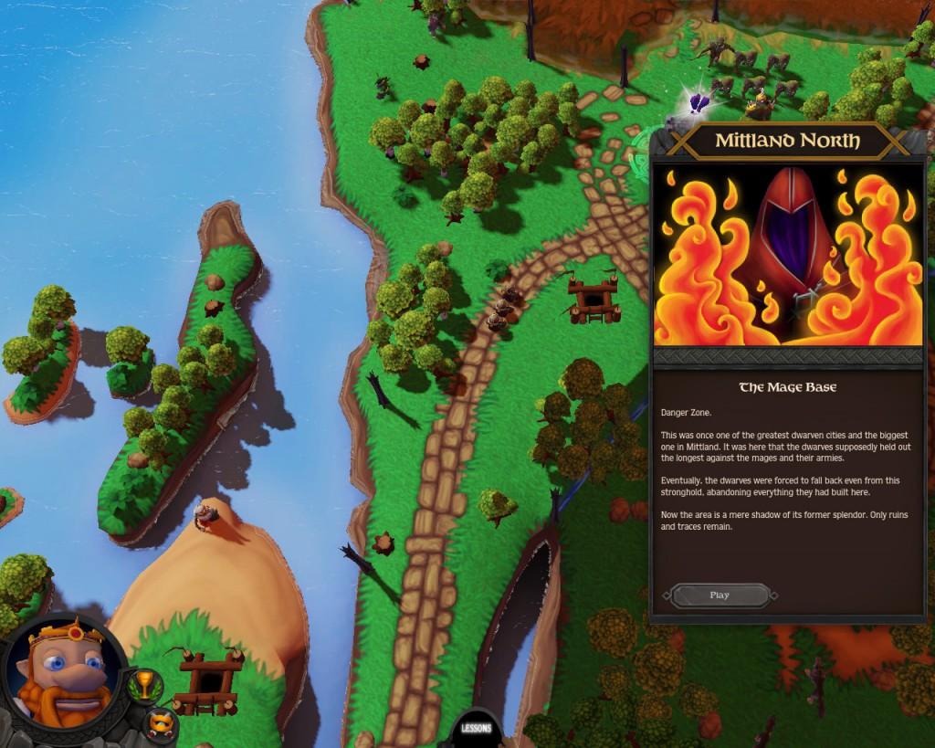 agod-3-1024x819 A Game of Dwarves [Preview] - Dweorgen Keeper